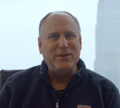 Shawn Cicoria <br> Microsoft
