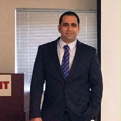 Abbas  Kiani