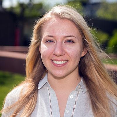 Anna Jezewska