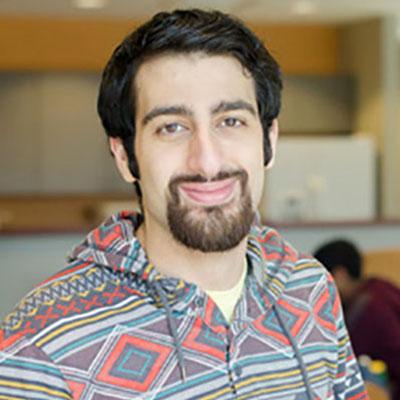 Yousef Abbasi